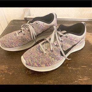 Nike Lunarlon Women's Running Shoes